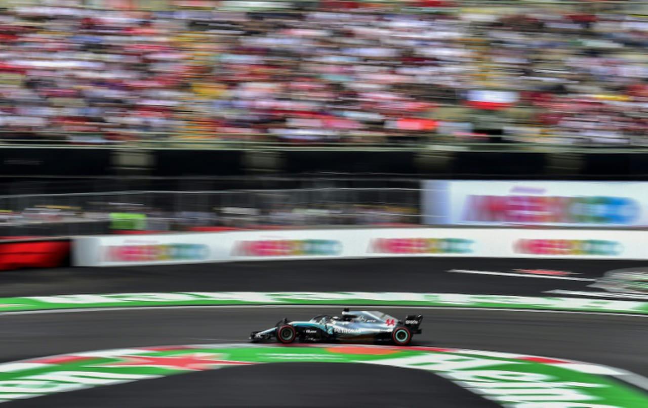 Auto: les promoteurs de la F1confirment la tenue d'un premier Grand Prix au Vietnam en 2020(communiqué)