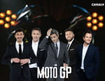 Moto GP : Winter Tests