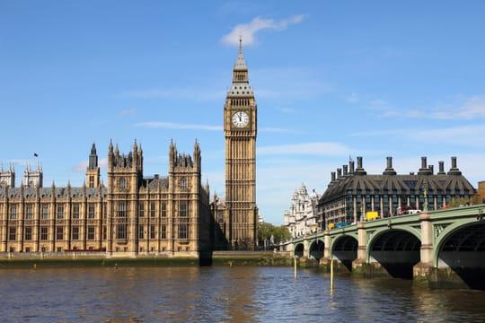 Vivre à Londres: démarches, travail, famille... Le guide pratique