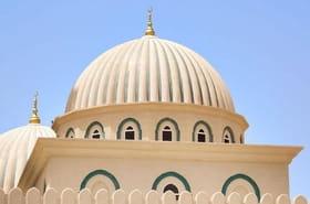 Hégire: la date du nouvel an musulman en 2017