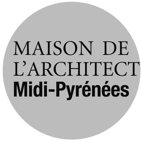 Maison De  L'architecture