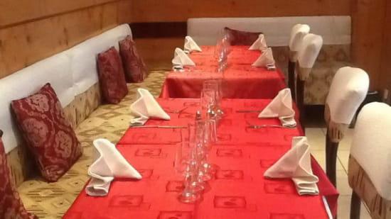 Restaurant : Lassani  - lassani -   © 1121