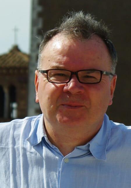 Jean-Luc Macé