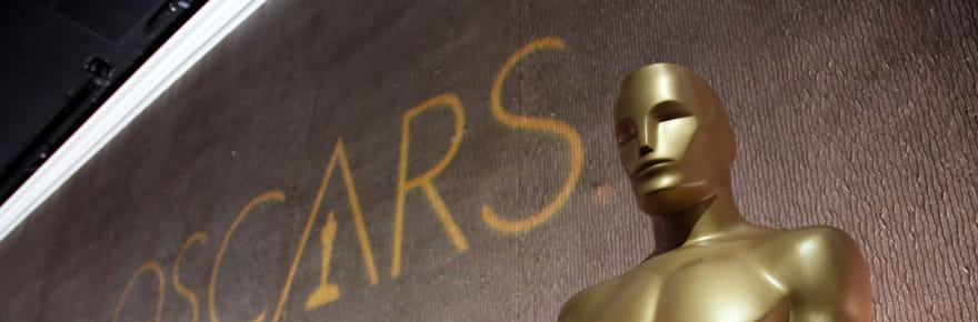 Que remportent les gagnants des Oscars 2017?