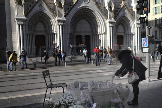DIRECT. Attentat de Nice: une deuxième personne en garde à vue, la famille de Brahim A. s'exprime, dernières infos