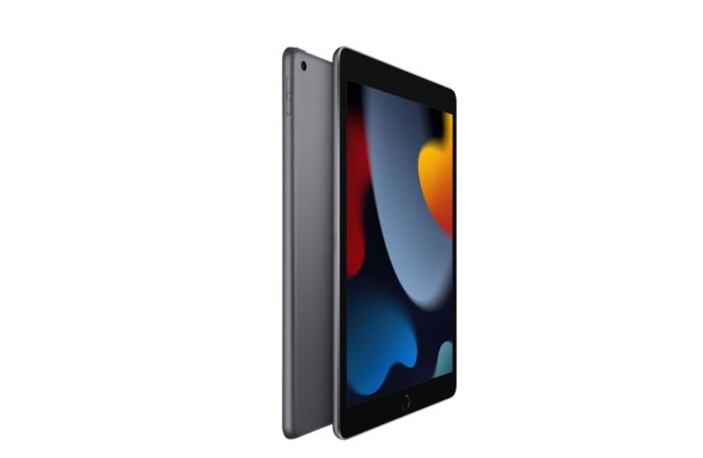 iPad: le nouvel iPad et iPad mini déjà en précommande!