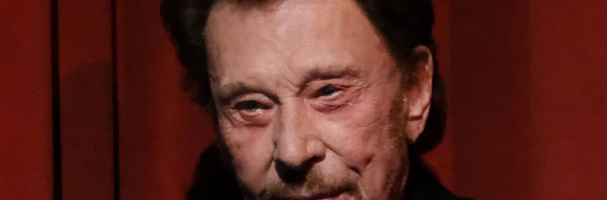 Johnny Hallyday hospitalisé: sa santé reste fragile depuis les rumeurs sur sa mort