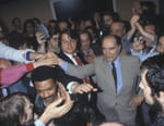 Le 10 mai 1981, le jour du grand soir