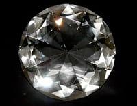 Le diamant sous toutes ses facettes