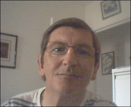 Claude Maurer