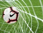 Football - Maritimo / Sporting Club Portugal