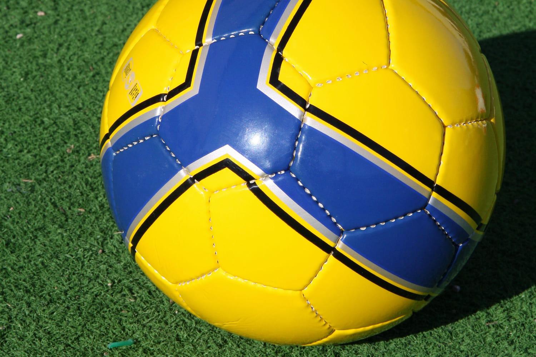 Meilleur ballon de foot: notre sélection de ballons