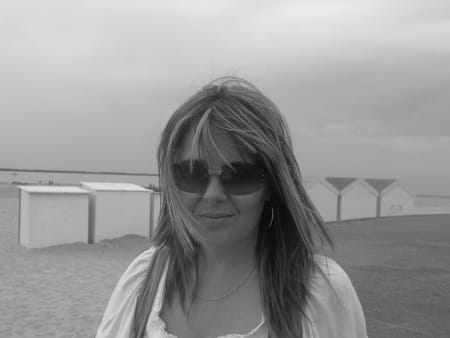 Nathalie Hardouin