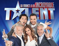 La France a un incroyable talent : La finale