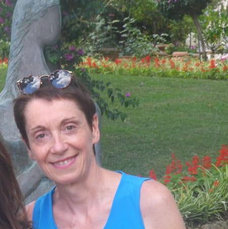 Dominique Briesinger