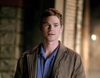 Smallville : Identité