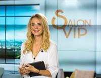 Salon VIP