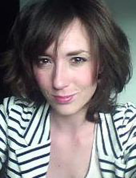 Isabelle Ducret