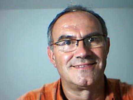 Pierre Stiegler