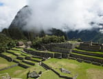 Machu Picchu, le secret des Incas
