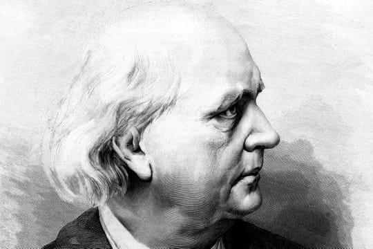 Charles Leconte de Lisle: biographie courte du poète parnassien