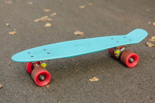 Cruiser skate: comment bien choisir