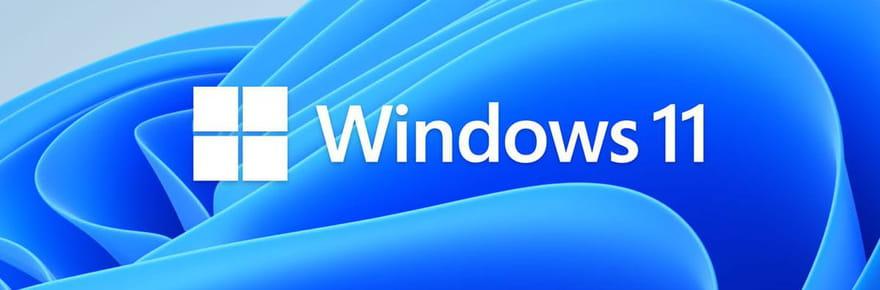 Windows 11: comment l'installer et quelles sont les nouveautés
