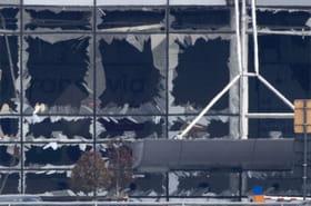 Attentats de Bruxelles: 10infos clés sur l'enquête