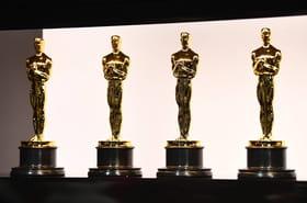 Oscars: quels pronostics avant la cérémonie 2021?