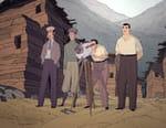 Buñuel après l'âge d'or