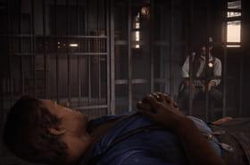 Red Dead Redemption 2: Ce qu'il faut retenir des infos de la semaine