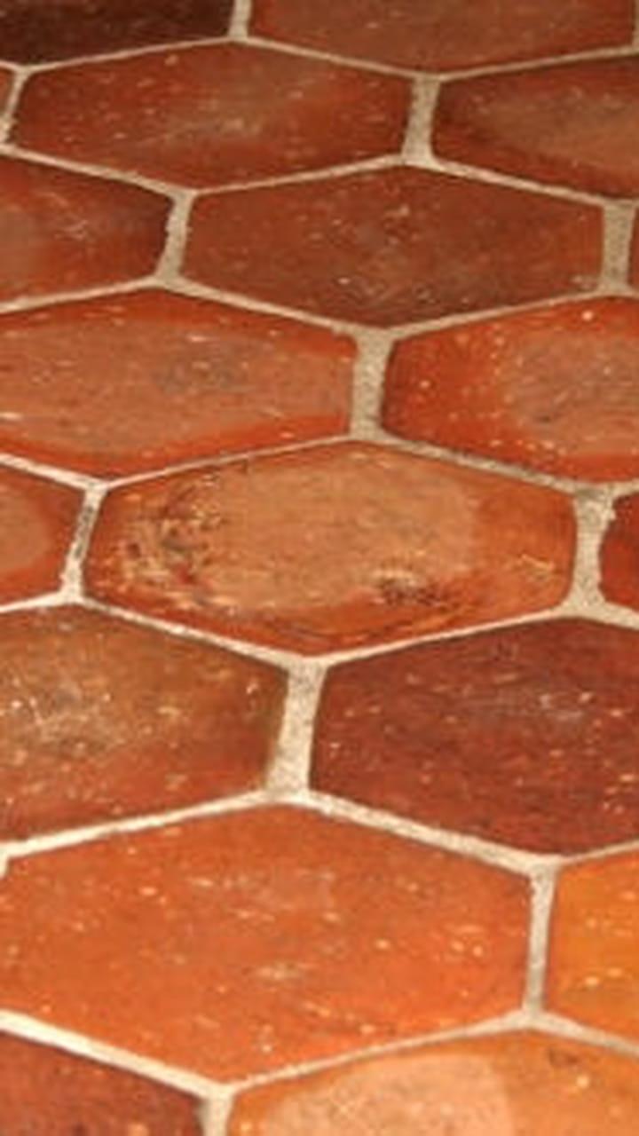 Enlever Taches Noires Dalles Terrasse nettoyer des dalles en pierre
