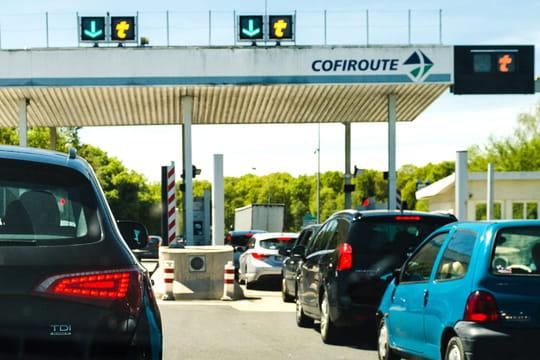 Prix des autoroutes: quelle hausse des péages en février 2020?