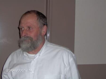 Michel Seveste