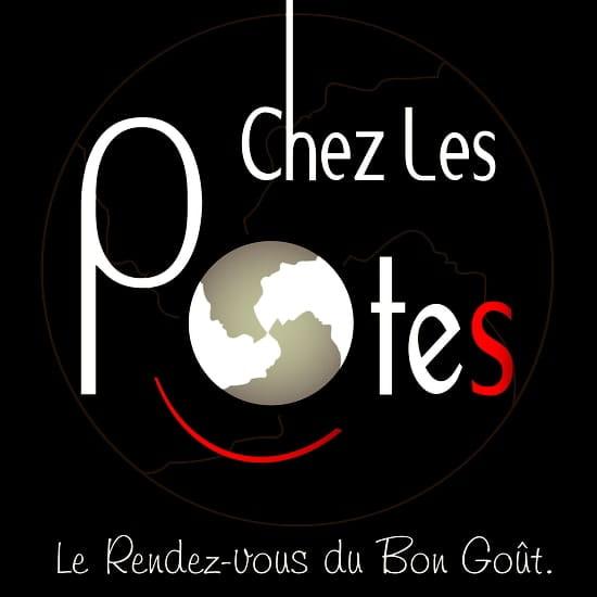 Chez Les Potes