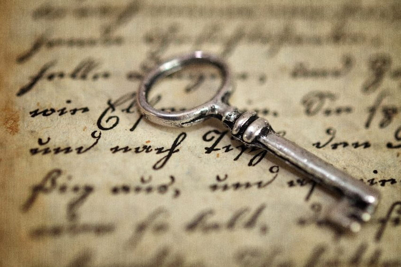 Documents privés