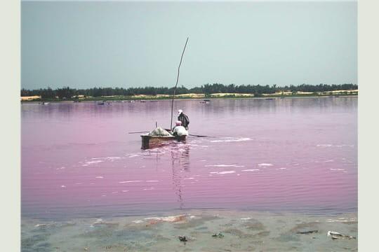 39ème: le Sénégal