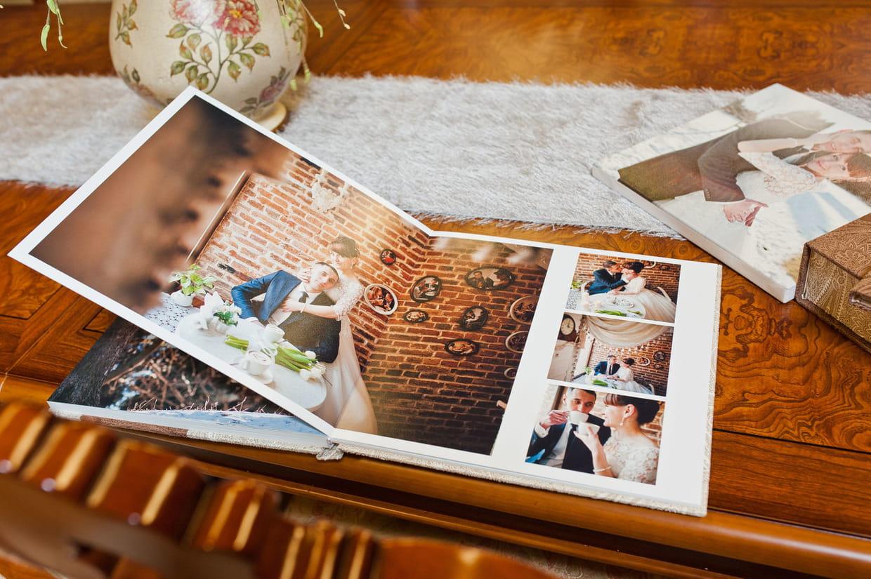 livre photo personnalis pour un mariage pas cher ou gratuit. Black Bedroom Furniture Sets. Home Design Ideas