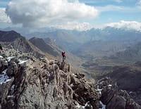 Les plus beaux treks : Le parc national des Pyrénées