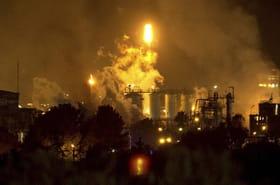 Tarragone (Espagne): des images impressionnantes, l'explosion et l'onde de choc ont fait plusieurs victimes