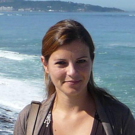 Caroline Minchella