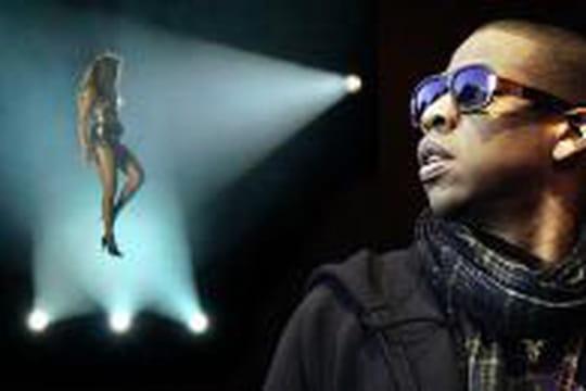 Jay-Z, un papa chanteur inspiré!