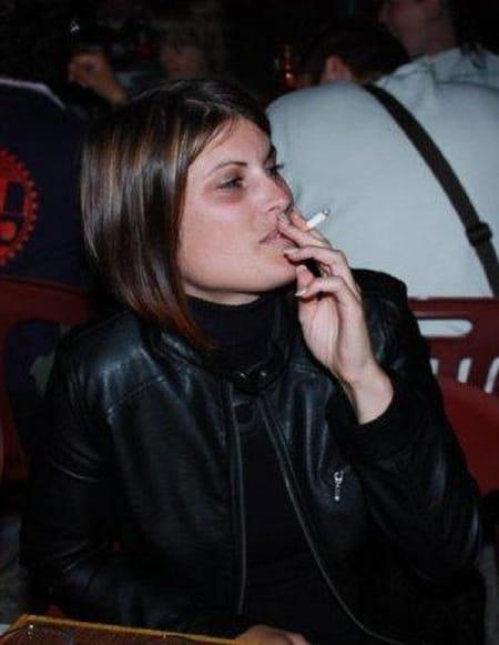 Vérane Rougon