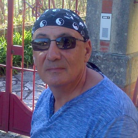 Pascal Ortiz