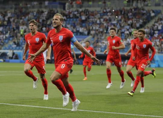 Coupe du monde les anglais vainqueurs r sultats et programme - Vainqueurs coupe du monde ...