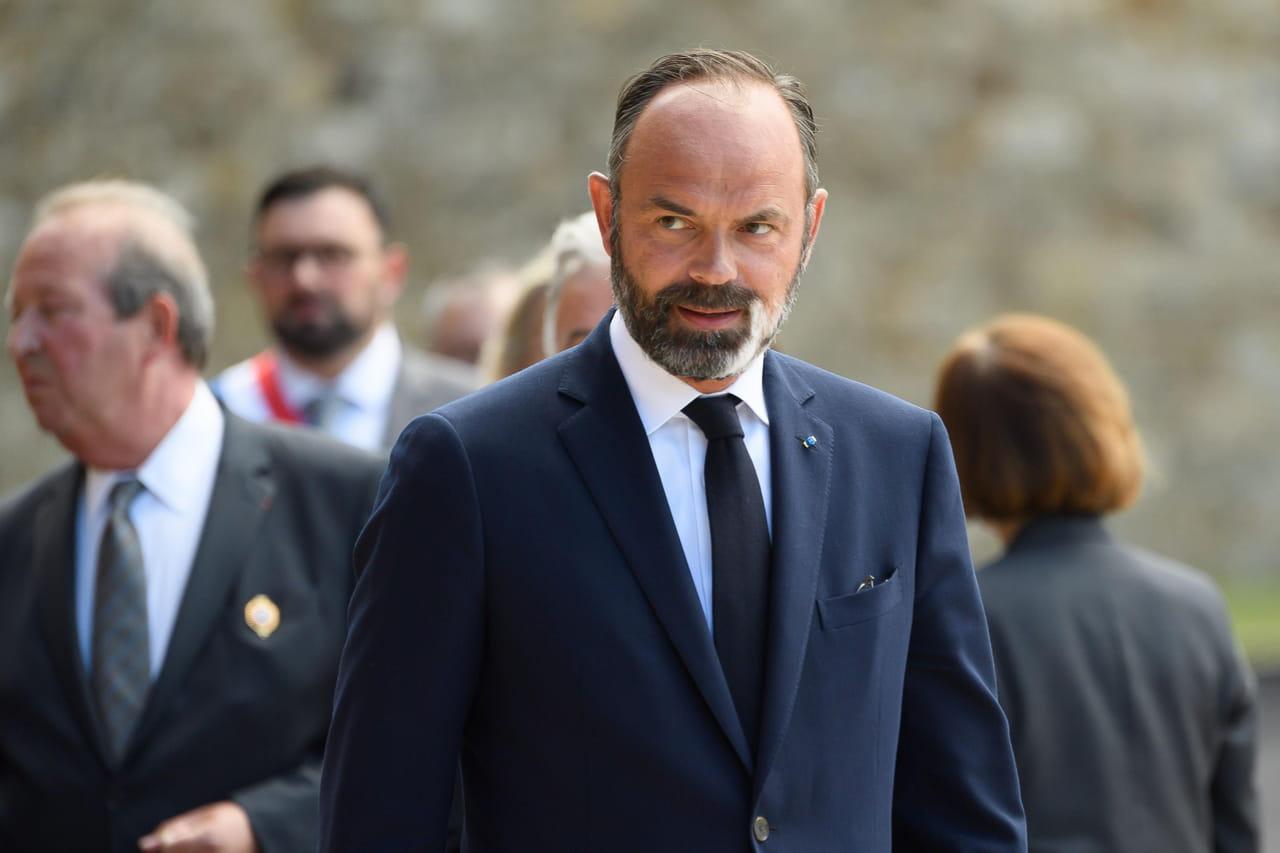 DIRECT. Remaniement ministériel: démission d'Edouard Philippe, ce qu'on sait sur le nouveau gouvernement