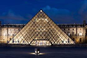 Une ouverture des musées à la mi-mai, avec des jauges réduites selon les régions?