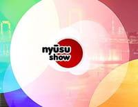 Le meilleur du Nyûsu Show : Episode 41