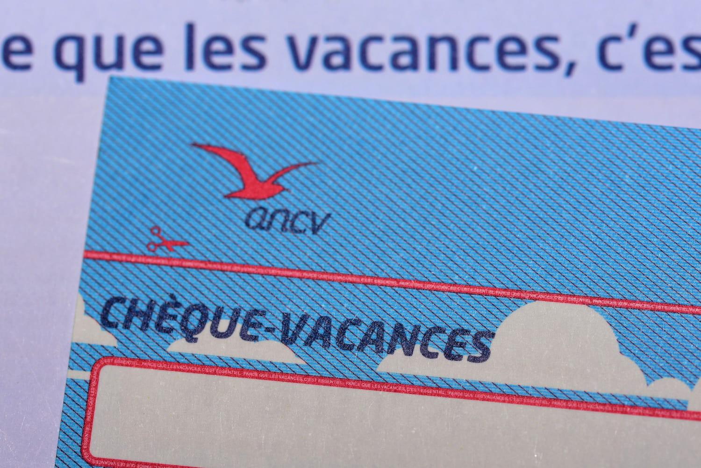 Chèque vacances ANCV: le montant autorisé pour payer les péages augmente, où et comment les utiliser?