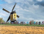 Cyclisme : Amstel Gold Race - Course messieurs (218,6 km)